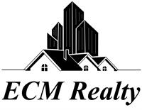 ECM Realty Management, Inc.