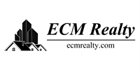 ECM Realty Management, Inc.