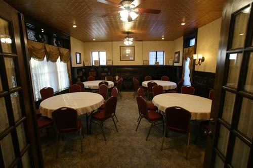 870 Conference Room