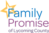 Family Promise of Lycoming County, Inc.