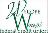 Wyrope Williamsport Federal Credit Union
