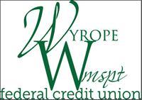 Wyrope Williamsport Federal Credit Union