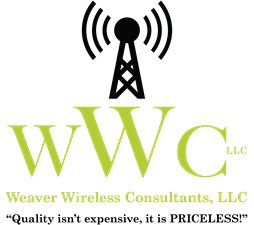 Weaver Wireless Consultants LLC