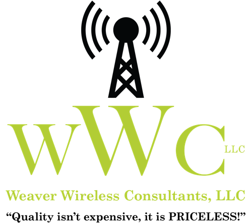 Weaver Wireless Consultants LLC