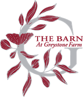The Barn at Greystone Farm