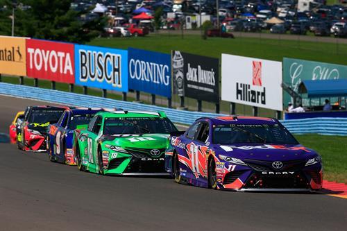 Gallery Image NASCAR_2.jpg