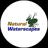 Natural Waterscapes LLC