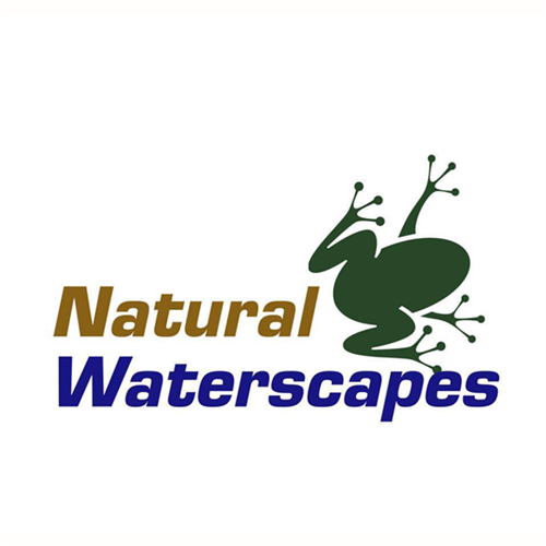 Gallery Image NW-Logo-Square.png