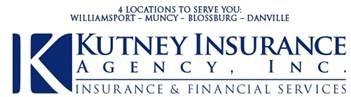 Kutney Insurance Agency, Inc.