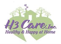 H3 Care, Inc.