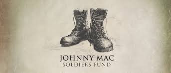 West Point Optical group is a Proud Partner of the Johnny Mac Soldiers Fund