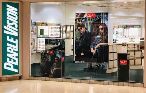 Gallery Image storefront3.jpg