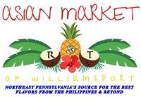 R&T Asian Market of Williamsport