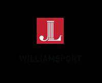 Junior League of Williamsport