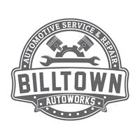 Billtown Autoworks LLC