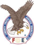Fraternal Order of Eagles 970