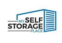 My Self Storage Place