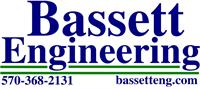Bassett Engineering, Inc.