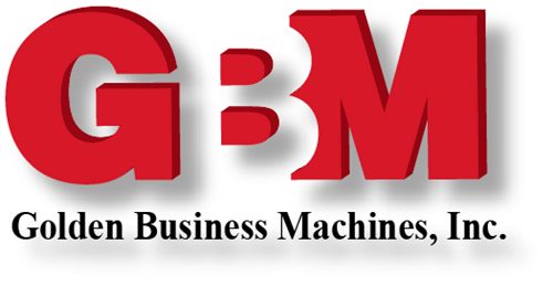 Gallery Image GBM_Master_logo_485CV.png