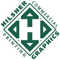 Hilsher Graphics