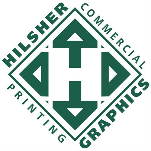 Gallery Image HG_Logo04-PMS_555.jpg