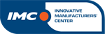 Innovative Manufacturers' Center (IMC), Inc.