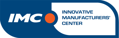 Serving Central PA Manufacturers to drive economic success and profitable growth.