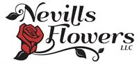 Nevills Flowers and Shulze Mansion Venue