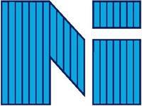 Norcen Industries, Inc.