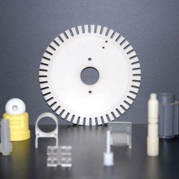 Gallery Image home-plastics-machining.jpg