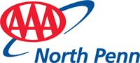 AAA North Penn