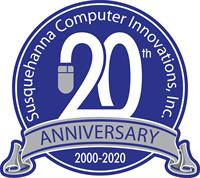 Susquehanna Computer Innovations, Inc.