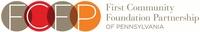 First Community Foundation Partnership of Pennsylvania