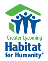 Greater Lycoming Habitat for Humanity, Inc.