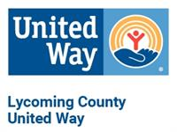 Lycoming County United Way, Inc.