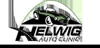 Helwig Auto Clinic