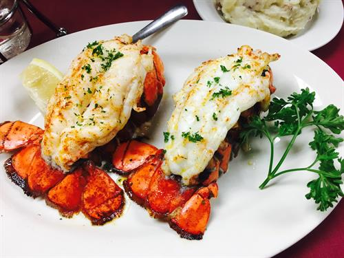 Gallery Image Lobster_Tails.jpg