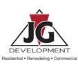 JG Development
