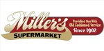 Miller & Sons, Inc.