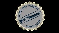 The Pop Place