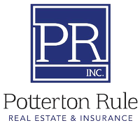 Potterton Rule, Inc. Real Estate and Insurance