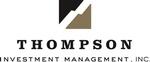 Thompson Investment Management