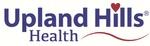 Upland Hills Health Clinic- Mount Horeb
