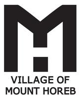 Village of Mount Horeb