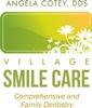 Village Smile Care
