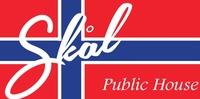 Skal Public House