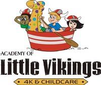 Academy of Little Vikings