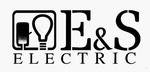 E & S Electric