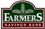 Farmers Savings Bank