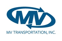 MV Transportation